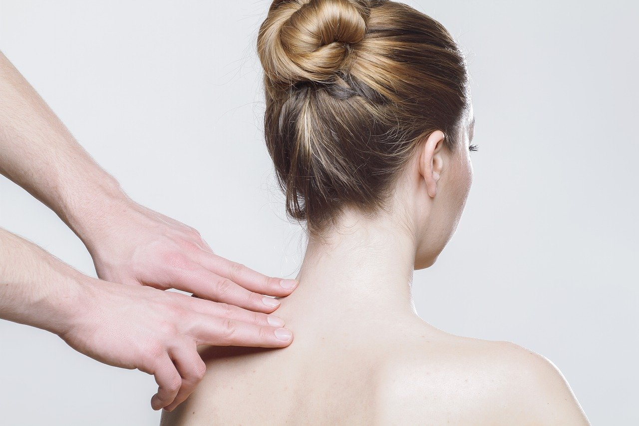 Top 5 Health Problems Chiropractors Can Treat