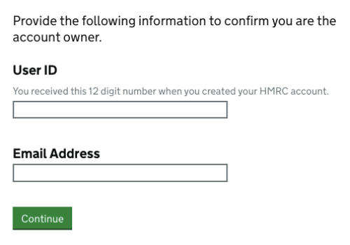 hmrc password recovery 1 - reset.png