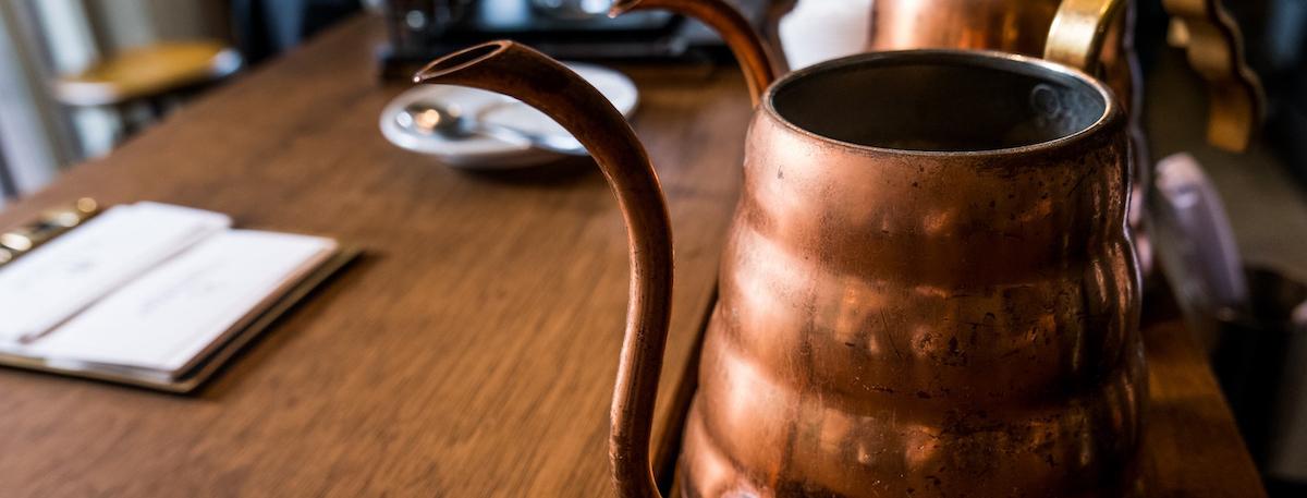 copper-kettles.jpg