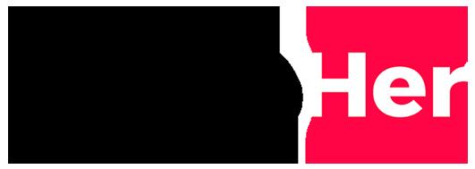 developher_logo_website_small1.png