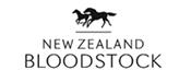 nz bloodstock logo