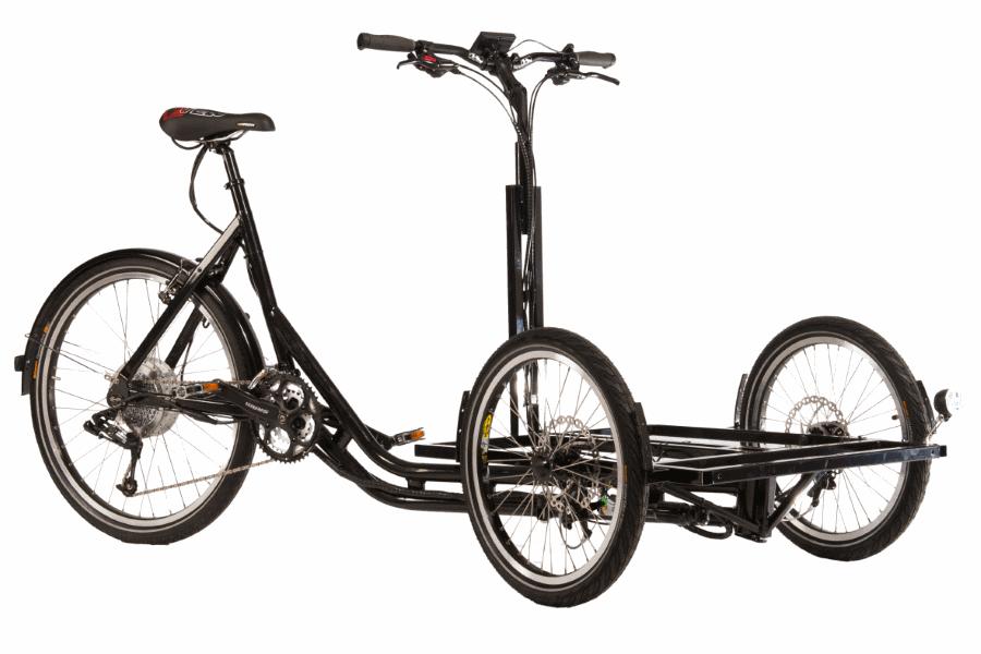 Source: pedalpower.de