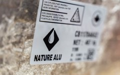 Nature Alu - Sow