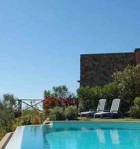 Location maison piscine privée entre particuliers pas cher