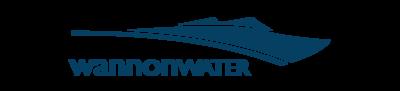 Wannon Water logo