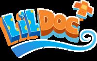 $(TiDoc) logo