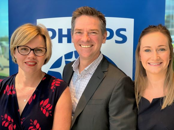 HR Team - Philips RE .jpg