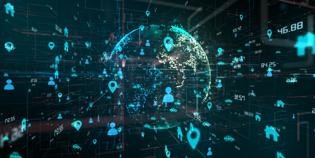 Цифровые бизнес-процессы