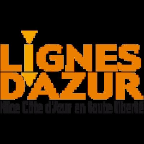 Lignes d'Azur