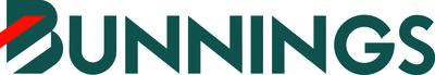 Bunnings Group Limited logo