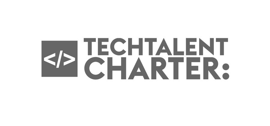 partner-logo-white-ttc.png