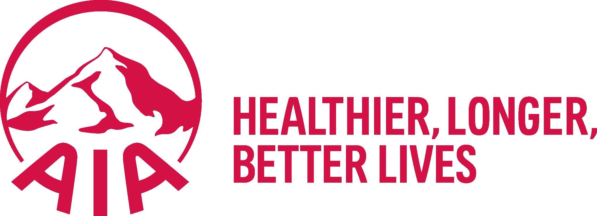 AIA Australia logo