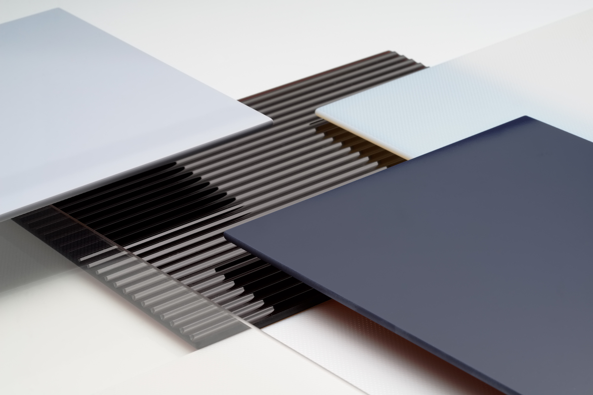 NEXTREMA® comes in a variety of colors and forms