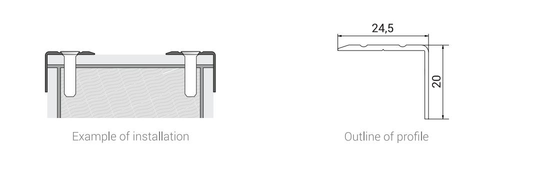 Aluminium stair nosing profiles 5.png
