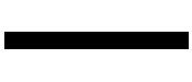 icap equity logo