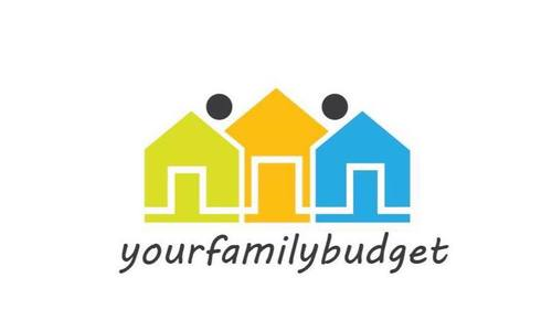 yourbudget.png