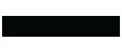 watercare logo