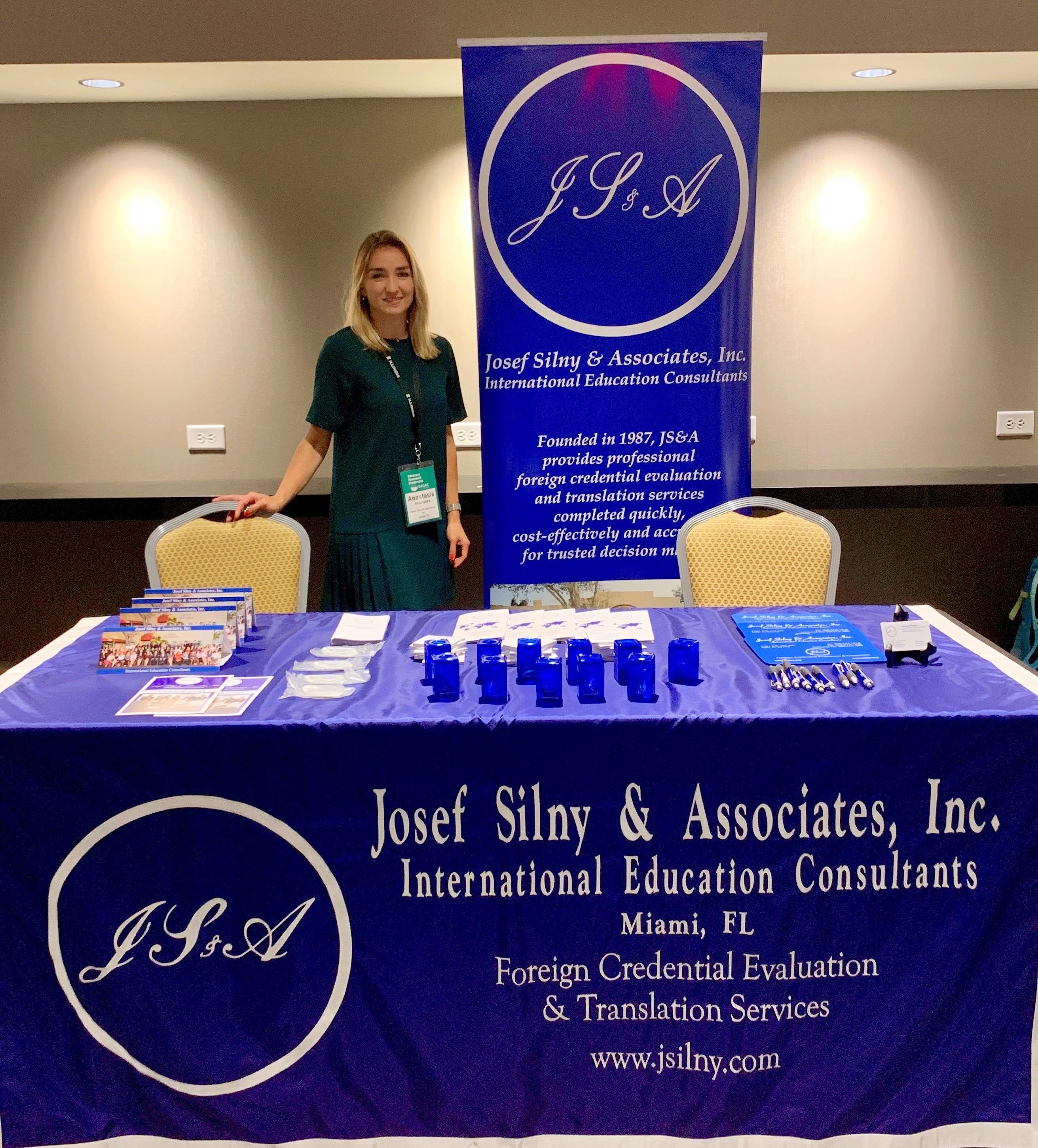 Anastasia_SACAC Annual Conference_4-8-2019.jpg