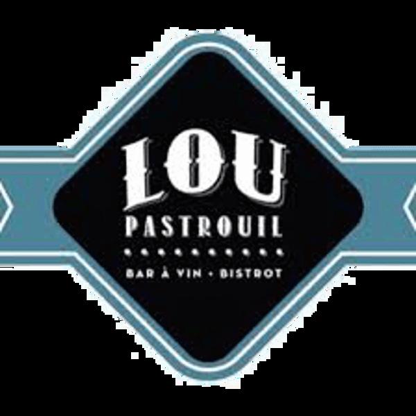 Lou Pastrouil