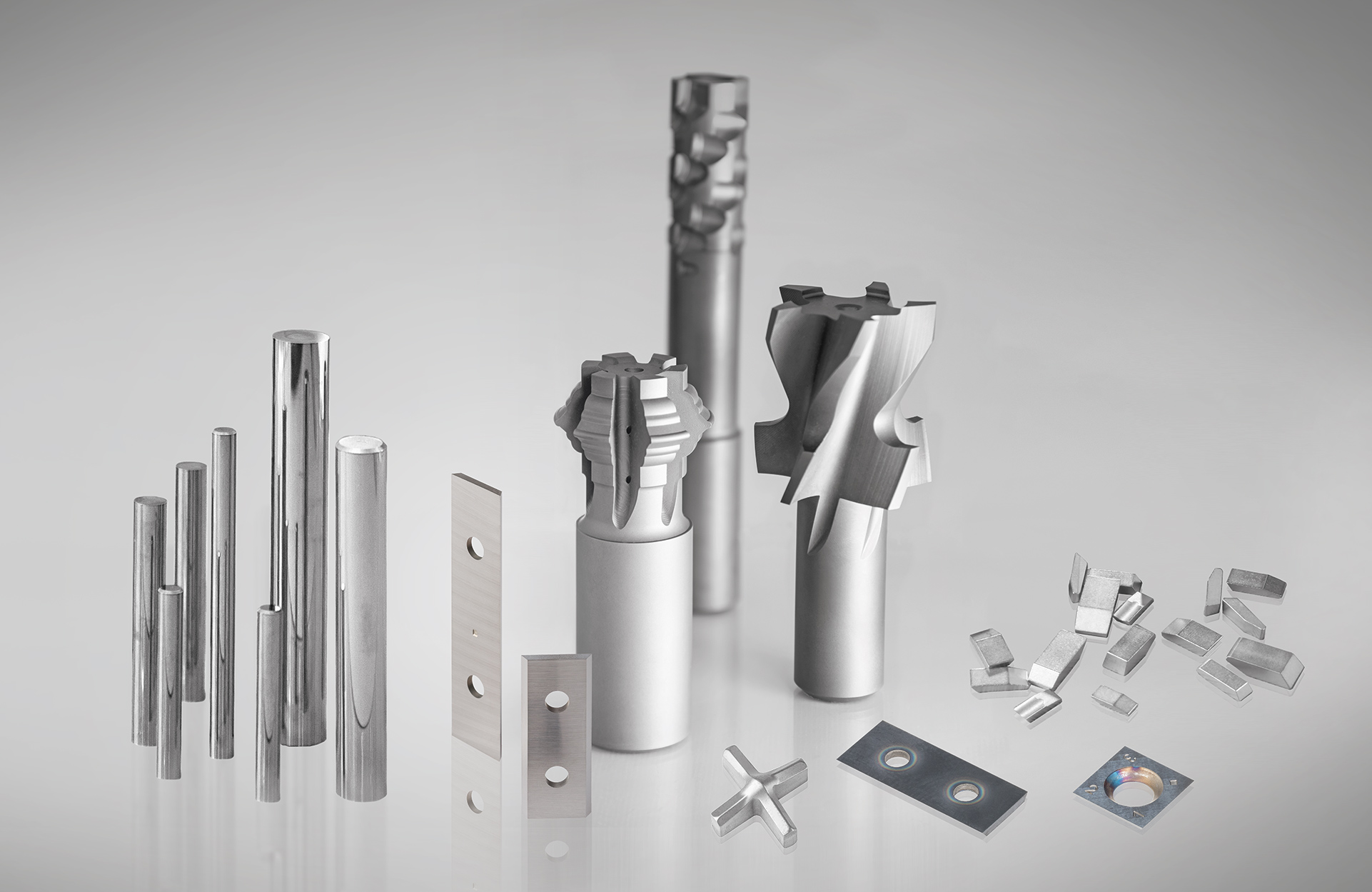 Carbide parts for Wood & Stone working.jpg