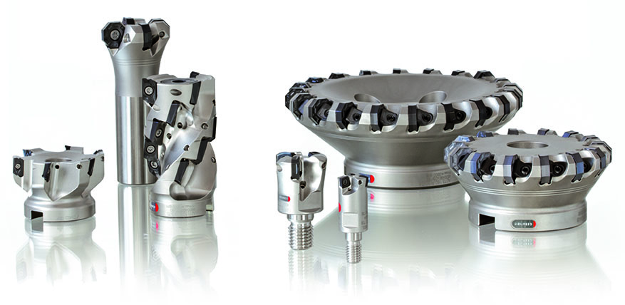 Indexable insert milling cutters.jpg