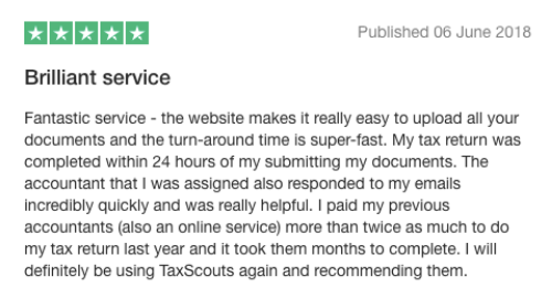 online tax service - brilliant service.png