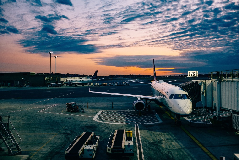 insight_business-travel-1.jpg
