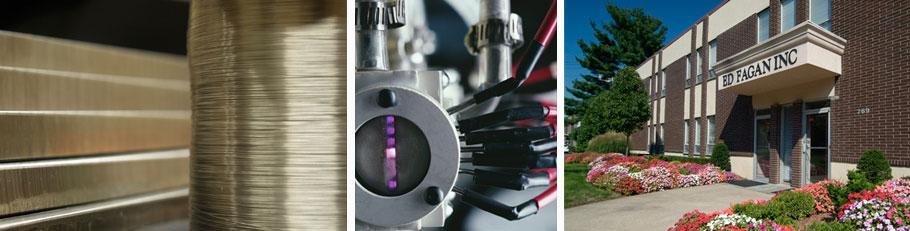 Ed Fagan Cobalt-iron alloys Matmatch.jpg