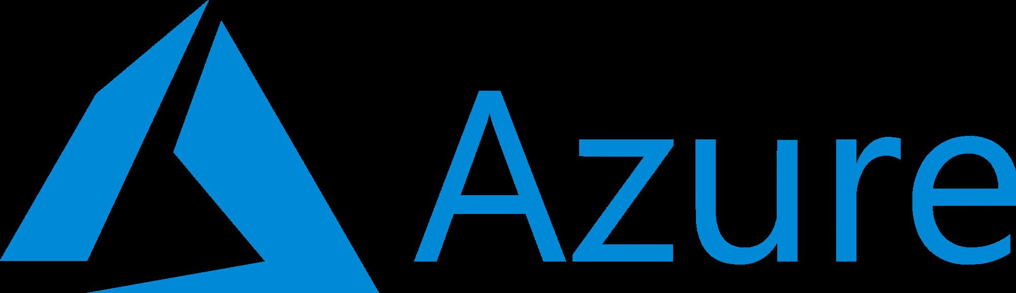 Azure Queue