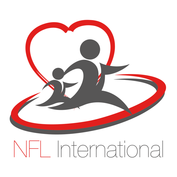 NFL International