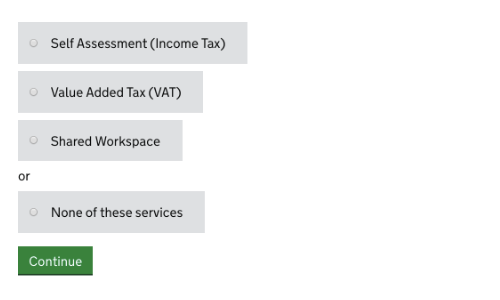 hmrc recovery stpe 1 - service used before.png
