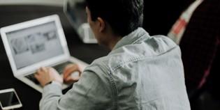Интеллектуальные решения Ricoh: умный офис по подписке для СМБ