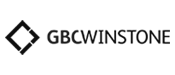 gbc winstone logo