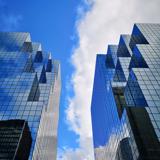 Современные технологии для умного офиса