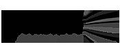 new zealand electricity authority logo