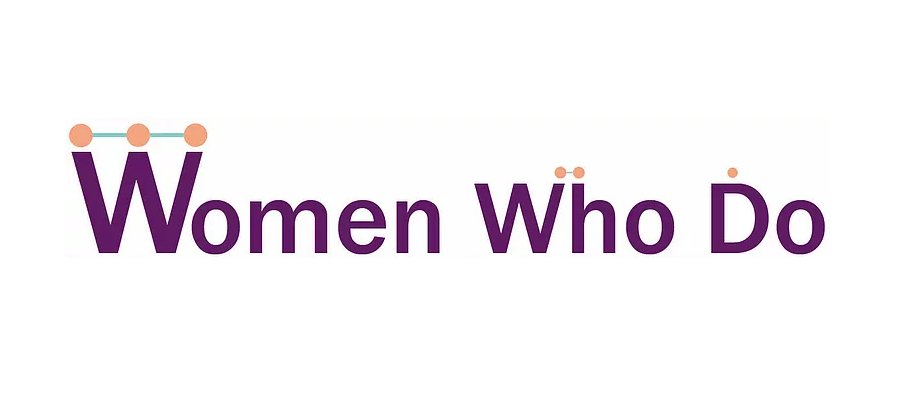 partner-logo-white-women who do.png