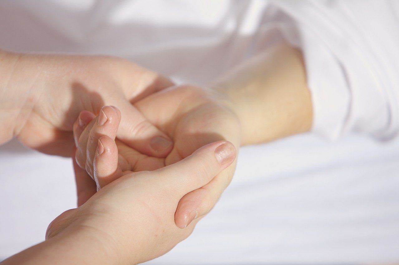 What Treatments Does Physiotherapy Help?