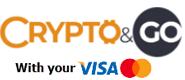 Crypto Go