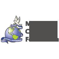 PMOHA-logo-sm.jpg