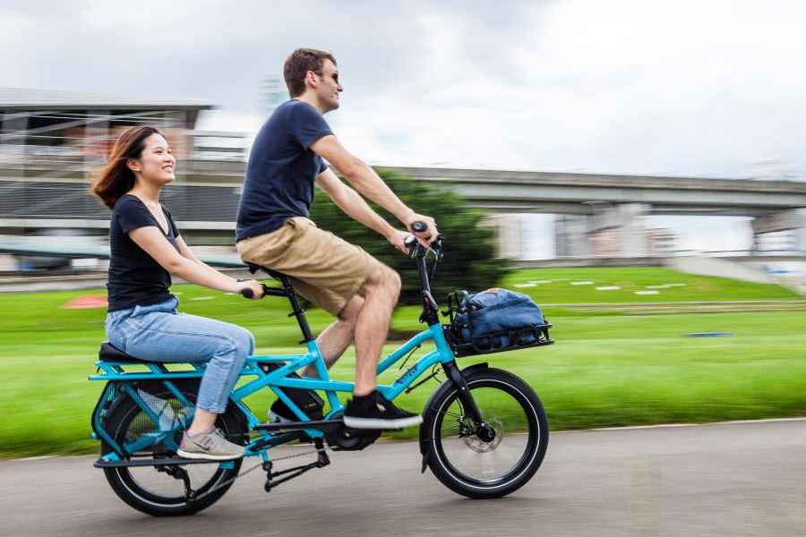 tern-passenger-transport-two-people-cargo-bike.jpg