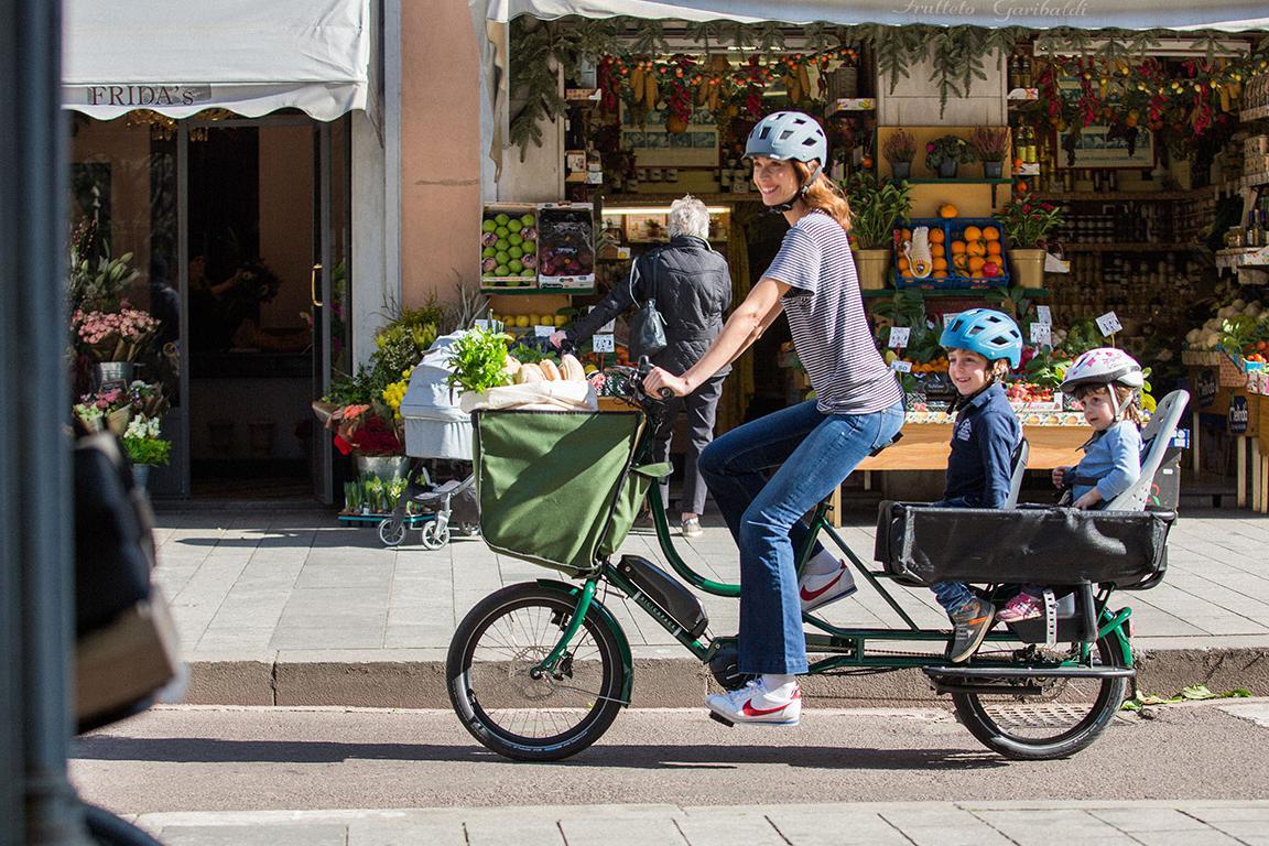 bicicapace-green.jpg
