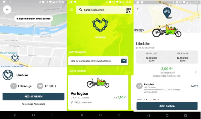 drei-like-bike