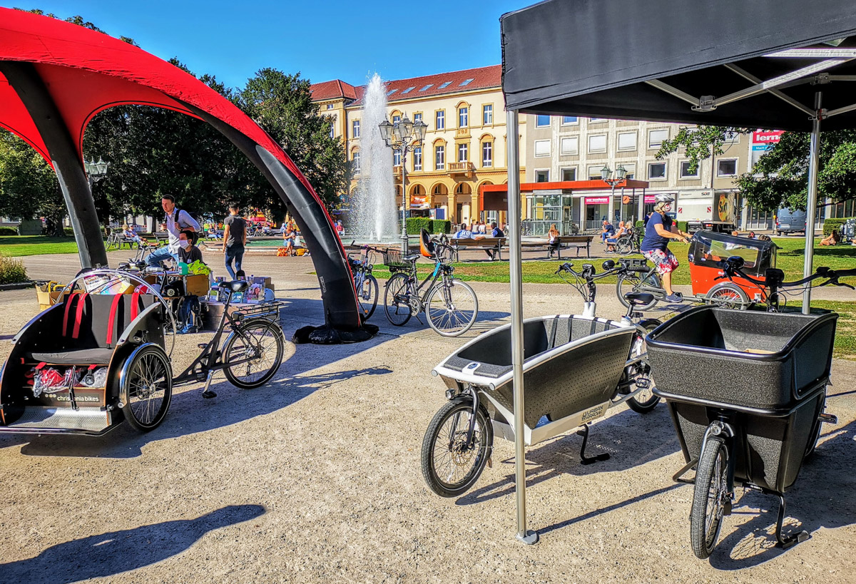 Cargobike-Roadshow-Karlsruhe-September-2020-1.jpg