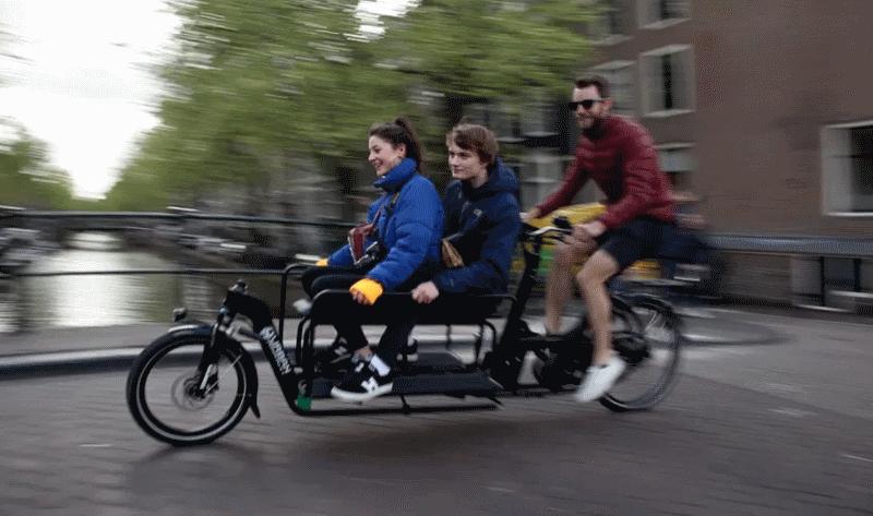 pedalme-passnger-transport-cargo-bikes.png