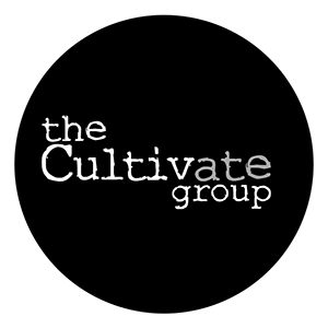 thecultivategroup-logo