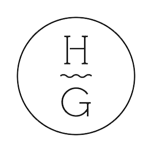 logo-higherground