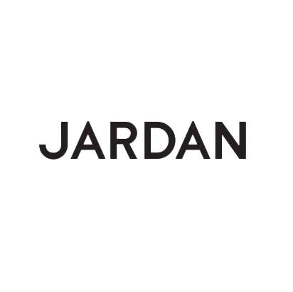 jardan-logo
