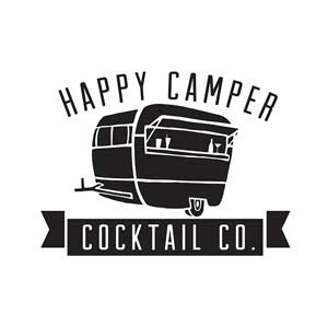 happycamper-logo