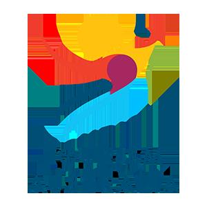 logo-tourism-australia-our-clients