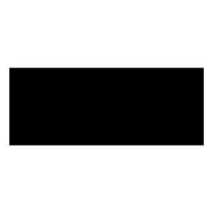 logo-goop